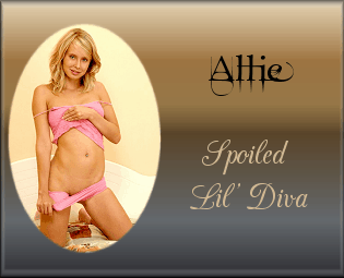 Allie gallery profile image